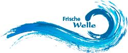 Frische Welle Logo